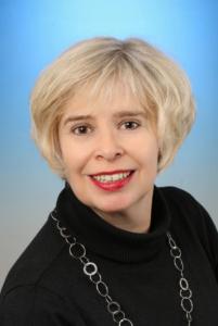 Hilbich Lisa