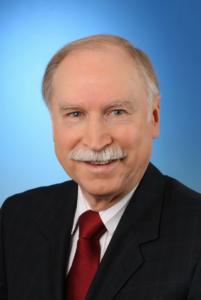 Sedlmayer Walter