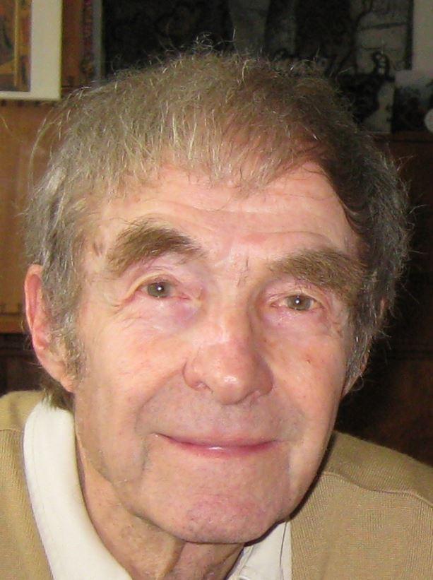Jo Neunhoeffer 2009